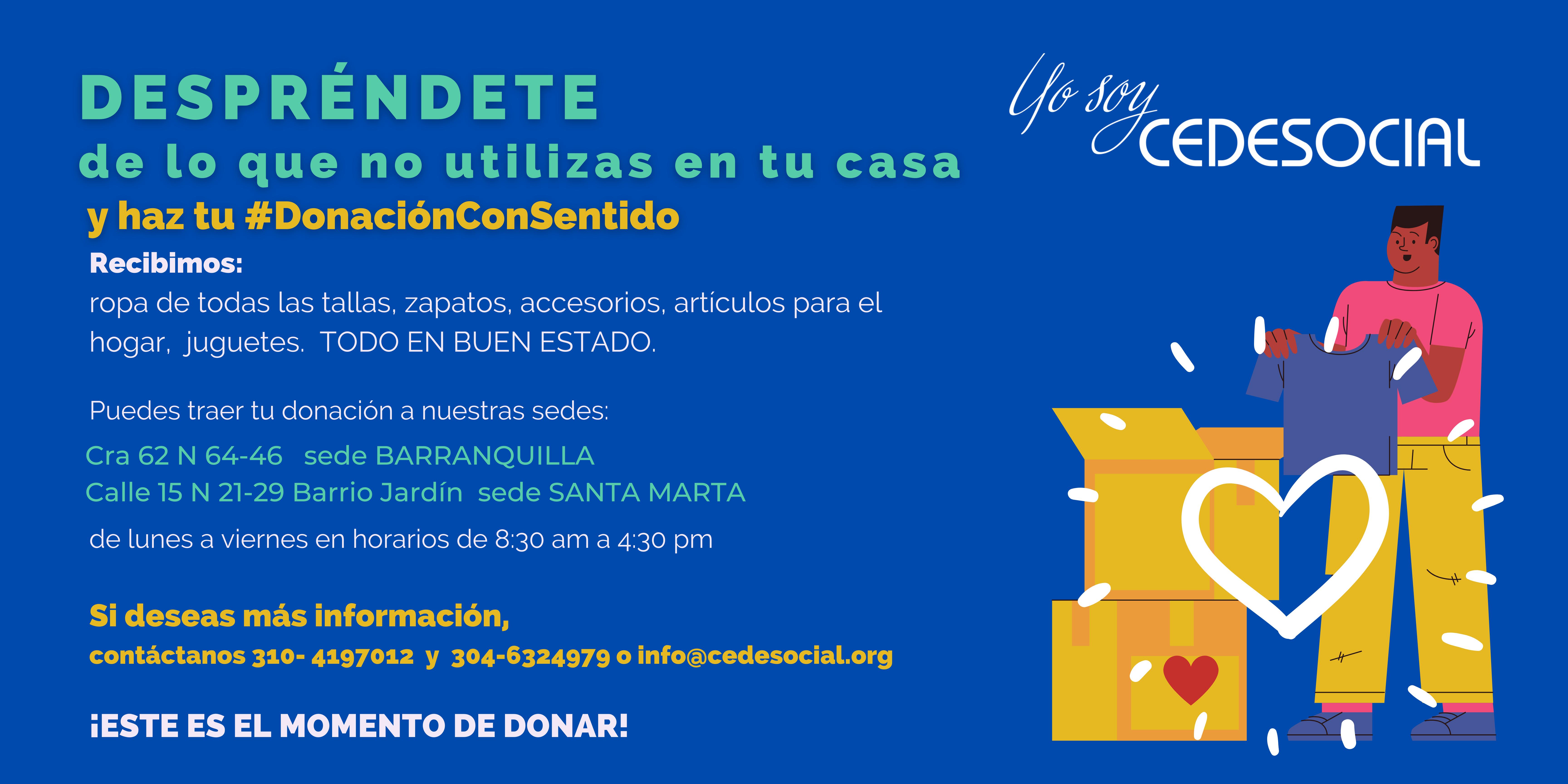 Donacion_Baner